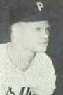 Portrait of Jim Dunn