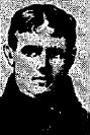 Portrait of Frank Dupee