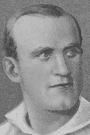 Portrait of Bull Durham