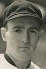 Portrait of Ed Durham