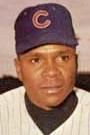 Portrait of Don Eaddy