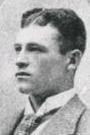Portrait of Billy Earle