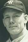 Portrait of Ed Edelen
