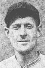 Portrait of Foster Edwards