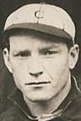 Portrait of Harry Eells