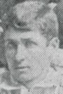 Portrait of Rip Egan