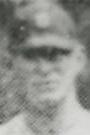 Portrait of George Ellison