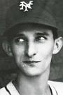 Portrait of Slim Emmerich