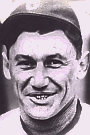 Portrait of Johnny Enzmann