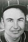 Portrait of Ralph Erickson