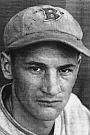 Portrait of Dick Errickson