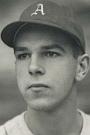 Portrait of Larry Eschen