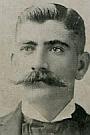 Portrait of Duke Esper