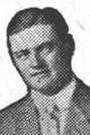 Portrait of Bill Essick