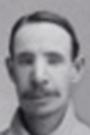 Portrait of Frank Eustace