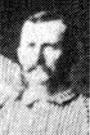 Portrait of Jake Evans
