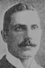 Portrait of Bill Everitt