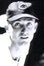 Portrait of Jerry Fahr