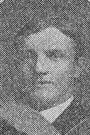 Portrait of Jim Fairbank