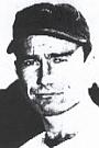 Portrait of Jim Fanning