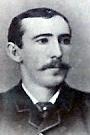 Portrait of Joe Farrell