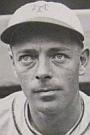 Portrait of Jim Faulkner