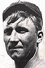 Portrait of Charlie Faust