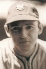 Portrait of Harry Feldman