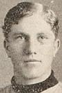 Portrait of George Ferguson