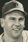 Portrait of Dave Ferriss