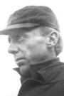 Portrait of Lou Fiene