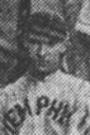 Portrait of Pembroke Finlayson