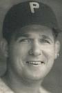 Portrait of Bob Finley