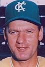 Portrait of Bill Fischer