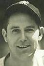 Portrait of Carl Fischer