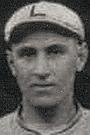 Portrait of Sam Fishburn
