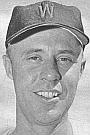 Portrait of Ed Fitz Gerald