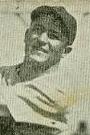 Portrait of Roy Flaskamper