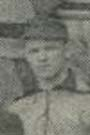 Portrait of Carney Flynn