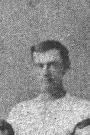 Portrait of Clipper Flynn