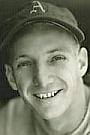 Portrait of Stu Flythe