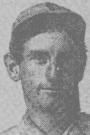 Portrait of Bill Fox
