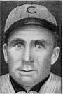 Portrait of Bill Foxen