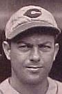 Portrait of Benny Frey
