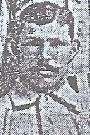 Portrait of Pat Friel