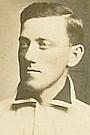 Portrait of John Frill