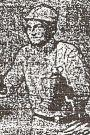 Portrait of Ben Froelich