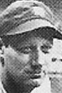 Portrait of Charlie Fuchs