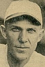 Portrait of Oscar Fuhr