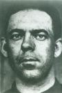Portrait of Harry Gaspar